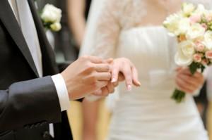 再婚したい婚活なら