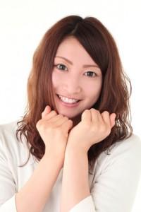 40歳の婚活スタート東京都港区の女性
