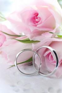 再婚 婚活の結婚相談所について