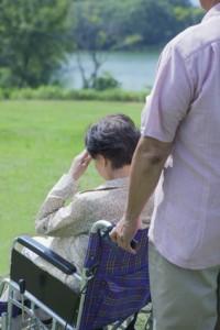 50代婚活の悩み