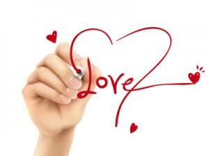 バツイチ女性の恋愛|二人の子持ち女です、恋人が欲しい