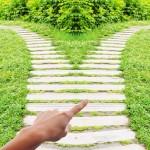 婚活成功への近道