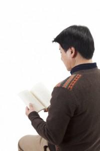 中年の結婚|40代男性の結婚相談所不信