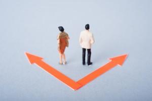 再婚への悩み相談