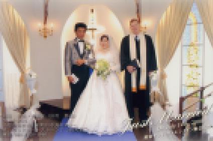 バツイチ同士の再婚