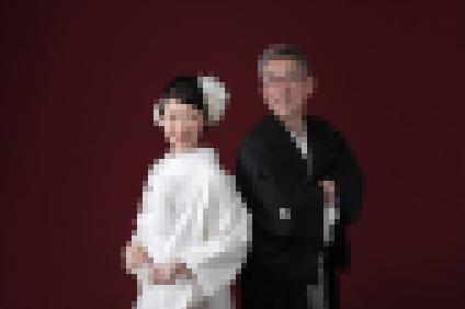 バツイチ再婚女性
