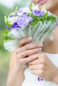 再婚率の良い結婚相談所