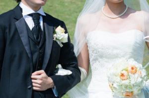 再婚の結婚相談所