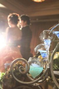 世田谷区、40代初婚女性の婚活条件