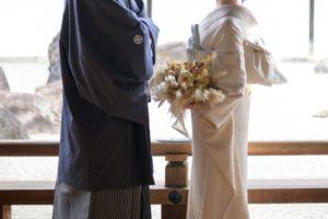 国家公務員の40代男性・結婚したい!